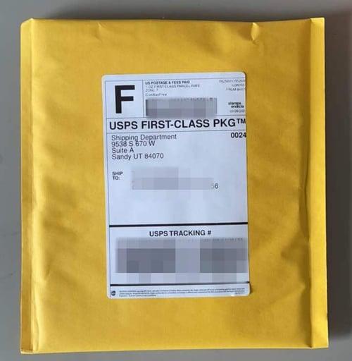 Packaging3